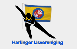 Harlinger IJsvereniging